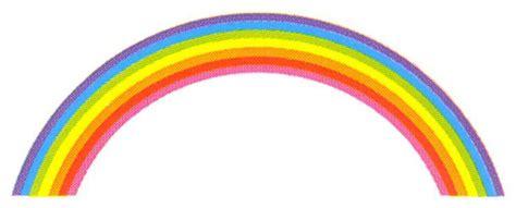 evangelischer kindergarten unterm regenbogen lauda
