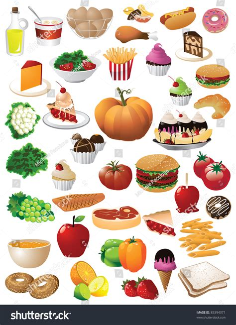 different types of cuisine image gallery different foods