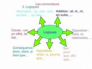 Fantomes Et Lieux Hantes Guide De Letrange
