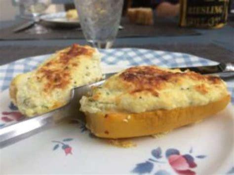 cuisine corse recettes recettes de brocciu et courgettes