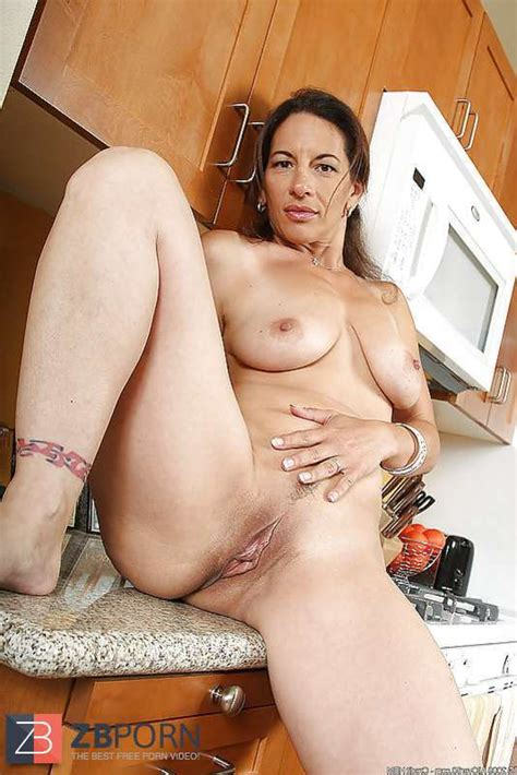 Mature Melissa Monet Zb Porn