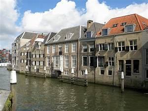 Wasser Entkalken Haus : kostenlose bild architektur wasser innenstadt haus ~ Lizthompson.info Haus und Dekorationen