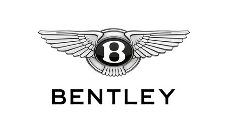 Car Logo Bentley Transparent Png Stickpng