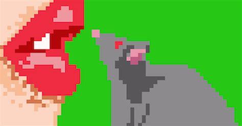 pixel renaissance pixel arts place  st century