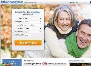 Best Dating Sites : best senior dating sites paid sites vs free sites vs ~ Jslefanu.com Haus und Dekorationen