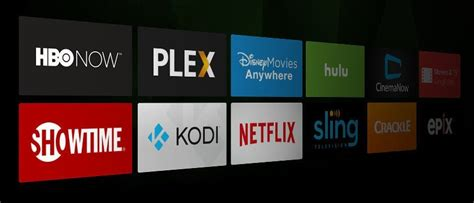 best free tv app for android 9 best apps for android tv box get the best smart tv
