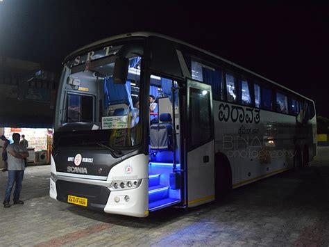 ride  airavat diamond class bangalore  thrissur