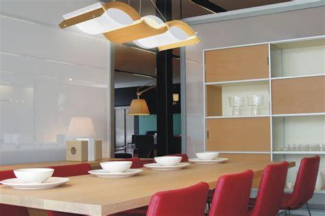 Study Of Interior Design - qut study interior design courses and degrees