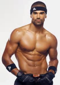 Billy And Mandy Jacked Up Halloween Wiki by The Purple Noodle Men Shemar Moore