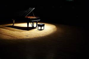 5 Steps to Better Classical Concerts   MusiciansWay.com