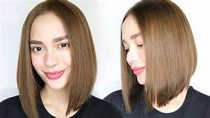 YAY or NAY: Arci Muñoz flaunts her shortest haircut yet ...