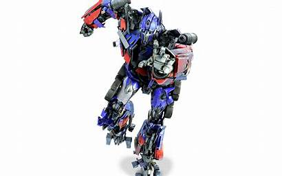 Transformers Optimus Prime Movies Wallpapers Autobot