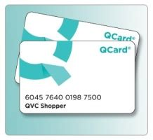 phone number for qvc qvc credit card payment login and customer service