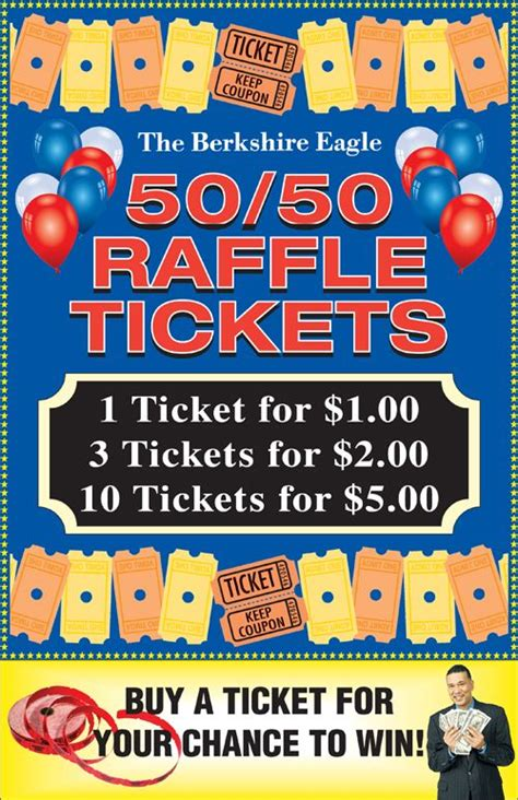50 50 raffle tickets template 17 best images about hla on posts and buckets