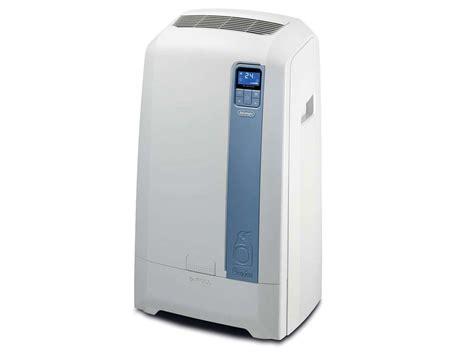 De Longhi Klimageräte by Delonghi Klimager 228 T Mit Luft Wasser Funktion Heydorn Hoeco