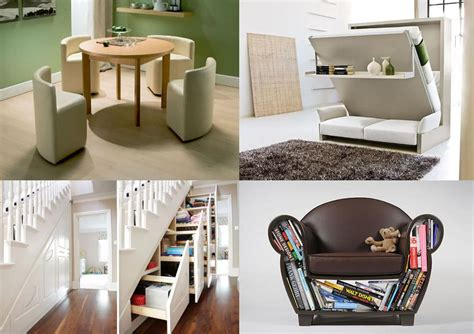 small homes interior design photos 24 beautiful home interior design photos for small spaces