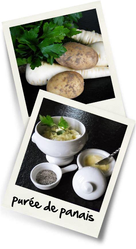 panais cuisine puree de panais christiane cuisine