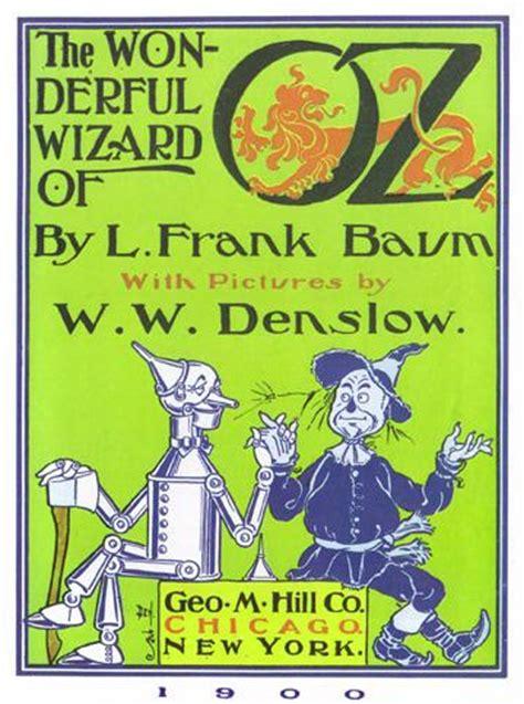and the wonderful l the wonderful wizard of oz oz wiki fandom powered by wikia