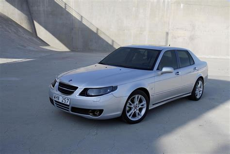 saab   review top speed