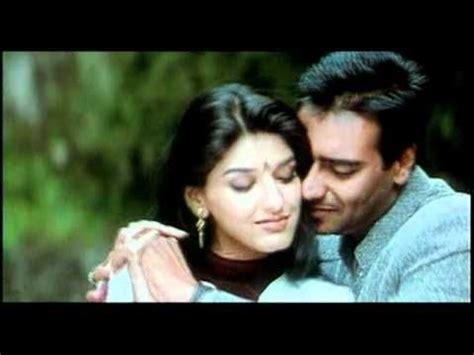 pyar kiya  nibhana full song major saab songs