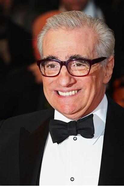 Scorsese Martin Movie Cinemagia Diretores Ulule Film