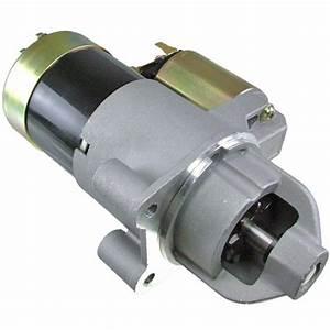 Onan P220 Engine Parts Diagram