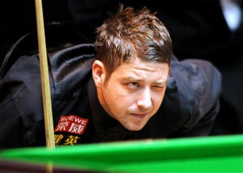 Snookerbacker » 147 For Stevens & Ding