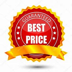 Best Price Tag — Stock Photo © Get4net #4563479