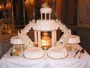 traditional wedding cake traditional wedding cakes best of cake