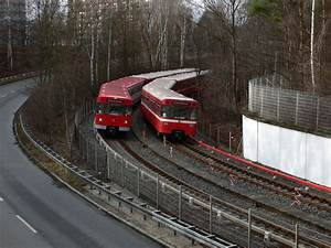 U Bahn Fürth : u bahn f rth ~ Eleganceandgraceweddings.com Haus und Dekorationen
