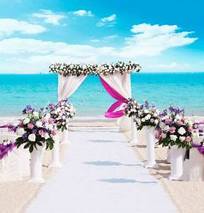 Online Buy Wholesale beach wedding photography from China ...