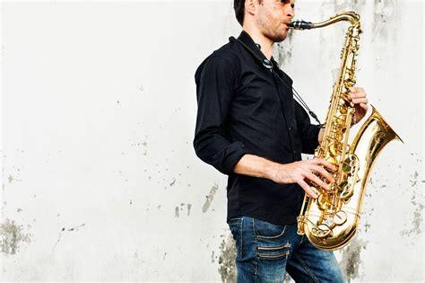 Pūšaminstrumentu spēle - Jūrmalas Mūzikas vidusskola