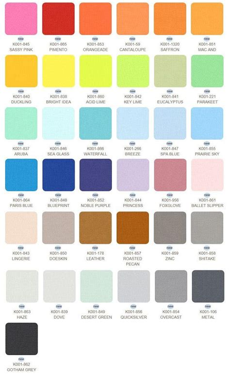 kona cotton color card kona cotton color card new 37 colors add on robert