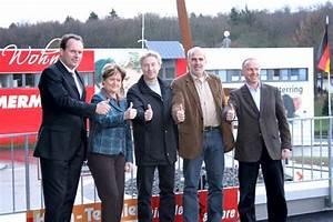 Sonneborn Sparkauf Lüdenscheid : brisant sonneborn union bernimmt zimmermann vme ~ A.2002-acura-tl-radio.info Haus und Dekorationen