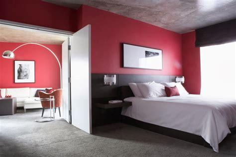 anstrich ideen schlafzimmer 37 wand ideen zum selbermachen schlafzimmer streichen