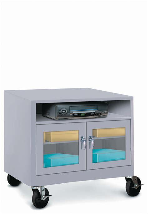 audio video storage cabinet audio video storage cabinets appliance storage