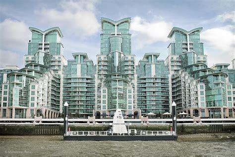 apartment st george wharf london uk bookingcom
