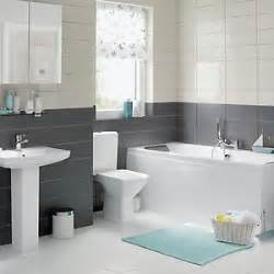Faire Sa Salle De Bain : refaire sa salle de bain quoi faut il faire attention ecopros ~ Preciouscoupons.com Idées de Décoration