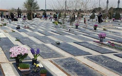 iran  kematian  covid  pembaruan berita iran pierre dulaine