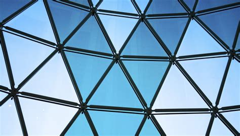 architect design homes triangles used in architecture synonym