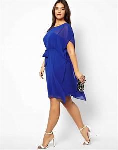 Vetement Pour Les Rondes : vetement pour femme ronde photos de robes ~ Preciouscoupons.com Idées de Décoration