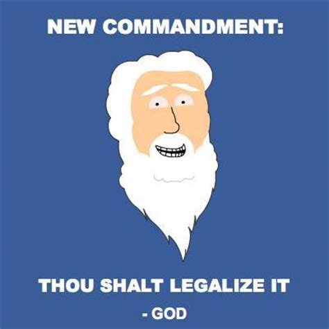 Legalize Weed Meme - legalize weed meme 28 images when someone says legalize marijuana by memerandomness