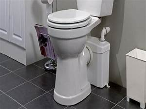 modern laundry sink basement bathroom pump toilet With bathroom pumps for basements