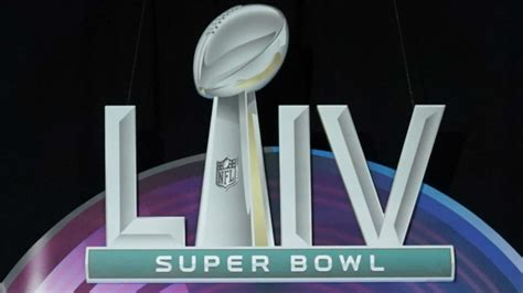 How To Bet On The Super Bowl A Beginners Guide To Odds