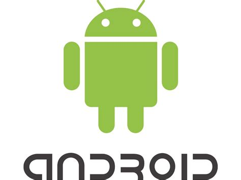 Текстовых игр на андроид