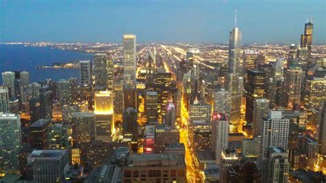 chicago what not to miss foreverchasingwanderlust