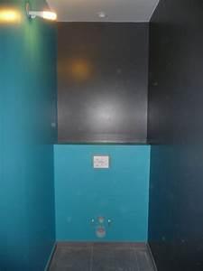 wc peinture 20170930224422 tiawukcom With quelle couleur pour des toilettes 7 quelle peinture wc choisir sans faire derreur deco cool