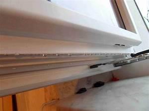 Kondenswasser Am Fenster : l sung tropfende internorm dim4 ks alu fensterforum auf ~ Frokenaadalensverden.com Haus und Dekorationen