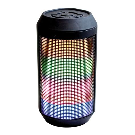 color changing speaker color changing bluetooth speakerphone portable bluetooth