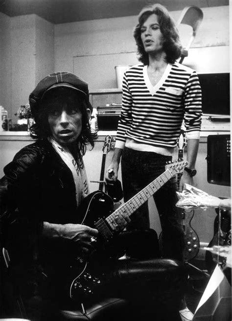 super seventies